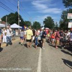 geoffrey-gordon-norwell-summer-fest-2015