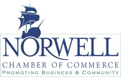 Norwell-Chamber