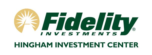 Fidelity Investments - Hingham Center