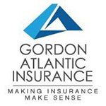 gordon-atlantic-insurance-web