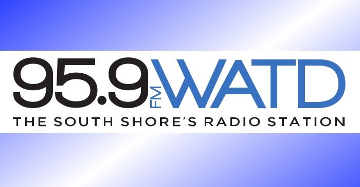 Listen for our upcoming radio ads on WATD