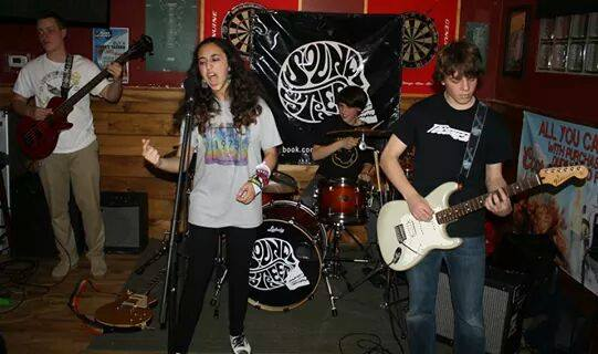 soundstreet-band