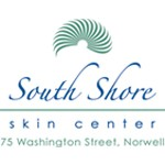 South Shore SkinCenter