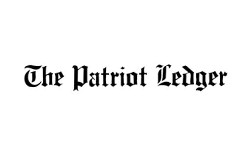 Patriot Ledger