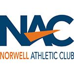 Norwell Athletic Club
