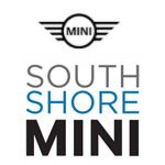 South Shore Mini