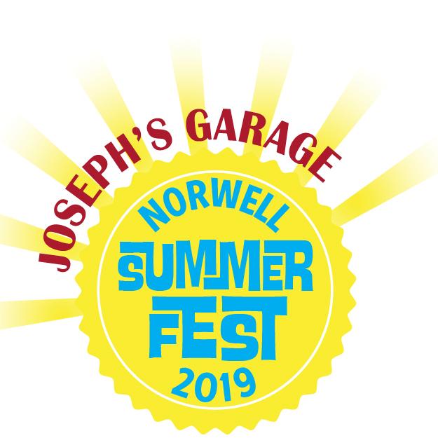 Norwell Summer Festival