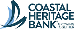 coastal-heritage-bank-w