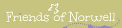 logo_FriendsOfNorwell-sm2