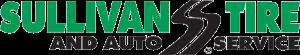 sullivan-tire