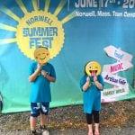 summerfest2017-2