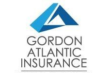 Gordon Atlantic Insurance