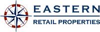 Eastern Retail