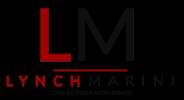 Lynch-Marini