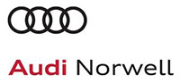 audi-norwell-w
