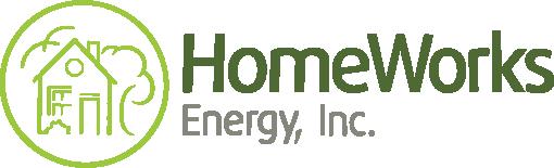 homeworks energy