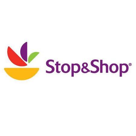 https://stopandshop.com/