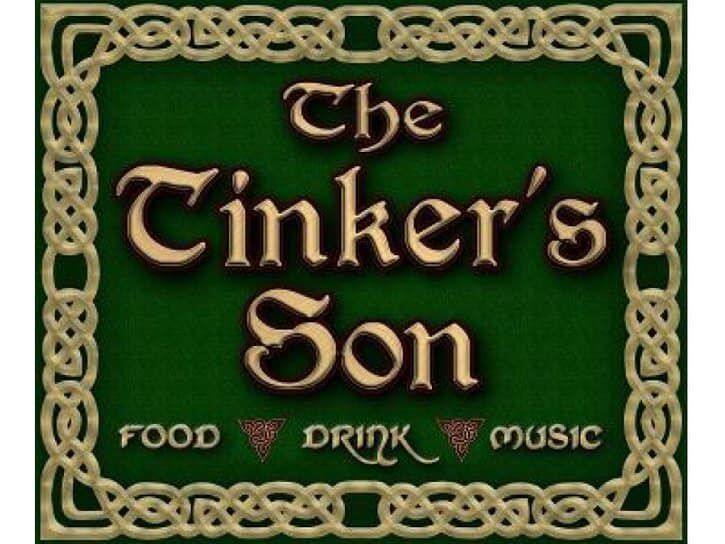 The Tinker's Son
